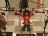 tamashii-nation-japan-expo-2012-thetis-exclue-saint-seiya-61