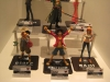 tamashii-nation-japan-expo-2012-thetis-exclue-saint-seiya-62