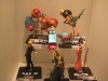 tamashii-nation-japan-expo-2012-thetis-exclue-saint-seiya-63