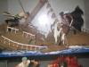 tamashii-nation-japan-expo-2012-thetis-exclue-saint-seiya-64