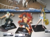 tamashii-nation-japan-expo-2012-thetis-exclue-saint-seiya-65