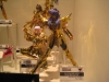 tamashii-nation-japan-expo-2012-thetis-exclue-saint-seiya-8