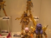 tamashii-nation-japan-expo-2012-thetis-exclue-saint-seiya-9