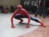 cosplay-comic-con-paris-japan-expo-2012-1