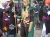 cosplay-comic-con-paris-japan-expo-2012-3