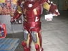cosplay-comic-con-paris-japan-expo-2012-8