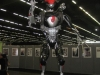 japan-expo-comic-con-2012-stands-associations-1