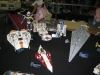 japan-expo-comic-con-2012-stands-associations-121
