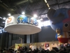 japan-expo-comic-con-2012-stands-associations-13