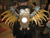japan-expo-comic-con-2012-stands-associations-18