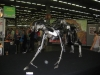japan-expo-comic-con-2012-stands-associations-2