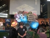 japan-expo-comic-con-2012-stands-associations-21