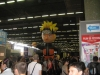 japan-expo-comic-con-2012-stands-associations-23
