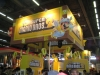 japan-expo-comic-con-2012-stands-associations-27
