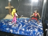 japan-expo-comic-con-2012-stands-associations-36
