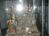 japan-expo-comic-con-2012-stands-associations-40