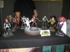 japan-expo-comic-con-2012-stands-associations-42