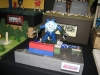 japan-expo-comic-con-2012-stands-associations-50