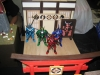 japan-expo-comic-con-2012-stands-associations-52