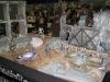 japan-expo-comic-con-2012-stands-associations-54