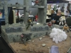 japan-expo-comic-con-2012-stands-associations-56