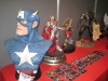 japan-expo-comic-con-2012-stands-associations-6