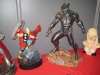 japan-expo-comic-con-2012-stands-associations-8