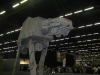japan-expo-comic-con-2012-stands-associations-81