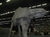 japan-expo-comic-con-2012-stands-associations-82