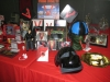 japan-expo-comic-con-2012-stands-associations-88