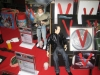 japan-expo-comic-con-2012-stands-associations-89