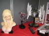 japan-expo-comic-con-2012-stands-associations-9