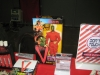 japan-expo-comic-con-2012-stands-associations-91