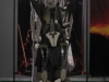 japan-expo-comic-con-2012-stands-associations-98