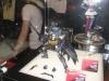 square-enix-japan-expo-2012-toyzmag-hitman-laracorft-101