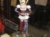 square-enix-japan-expo-2012-toyzmag-hitman-laracorft-102