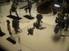 square-enix-japan-expo-2012-toyzmag-hitman-laracorft-103