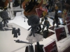 square-enix-japan-expo-2012-toyzmag-hitman-laracorft-104
