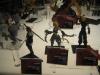 square-enix-japan-expo-2012-toyzmag-hitman-laracorft-105