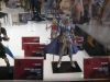 square-enix-japan-expo-2012-toyzmag-hitman-laracorft-107