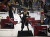 square-enix-japan-expo-2012-toyzmag-hitman-laracorft-108