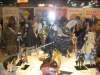 square-enix-japan-expo-2012-toyzmag-hitman-laracorft-109