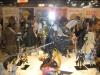 square-enix-japan-expo-2012-toyzmag-hitman-laracorft-109