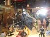 square-enix-japan-expo-2012-toyzmag-hitman-laracorft-110