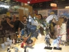 square-enix-japan-expo-2012-toyzmag-hitman-laracorft-111