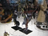 square-enix-japan-expo-2012-toyzmag-hitman-laracorft-113