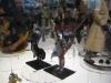 square-enix-japan-expo-2012-toyzmag-hitman-laracorft-113