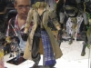 square-enix-japan-expo-2012-toyzmag-hitman-laracorft-114
