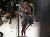 square-enix-japan-expo-2012-toyzmag-hitman-laracorft-115