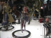 square-enix-japan-expo-2012-toyzmag-hitman-laracorft-116